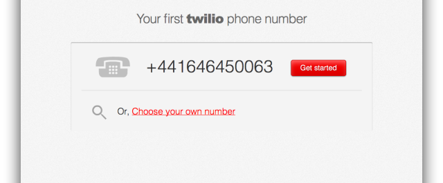 play-and-twilio-twilio-2fa