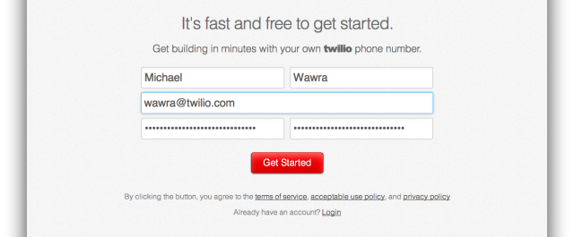 play-and-twilio-twilio-signup