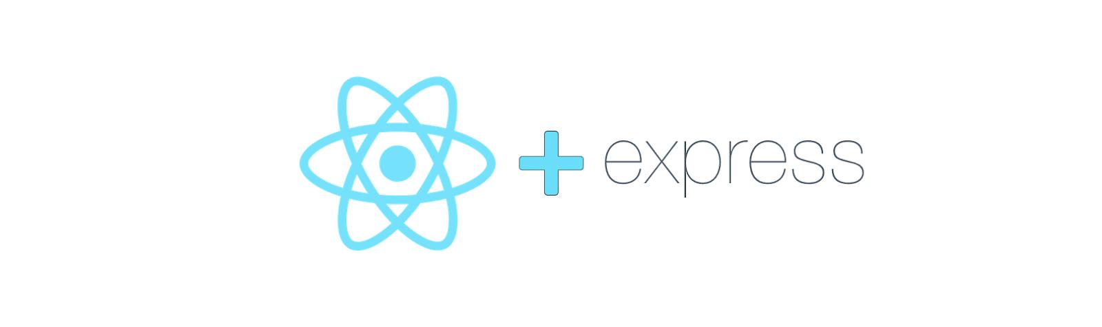 Set up a React app with a Node js server proxy - Twilio