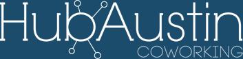 HubAustin Logo