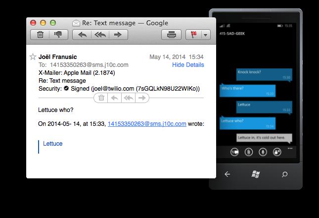 sms-via-email-transparent