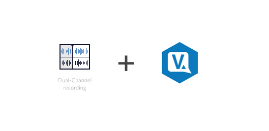 twilio-dual-channel-plus-voicebase