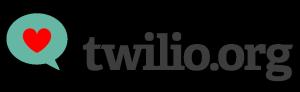 twilio.org-color-logo-web (1)