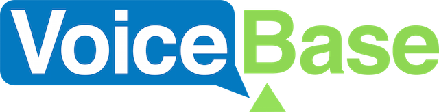 voicebase-logo-2