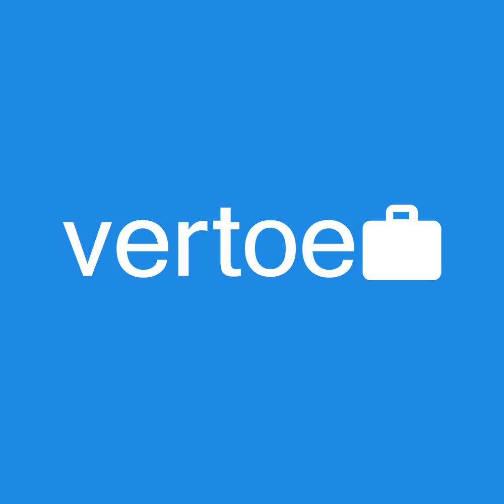 What is Vertoe?