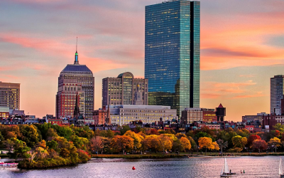 What to Do If you have 3 Days in Boston for First-Timers
