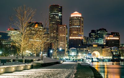 Don't Visit Boston in 2021 without reading this article