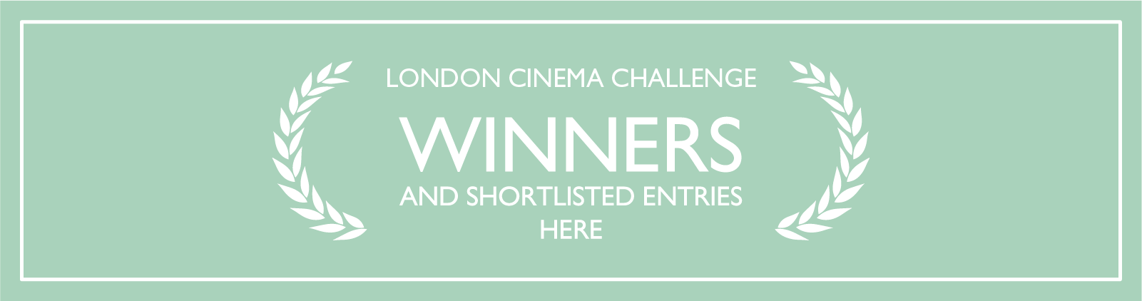 London Cinema Challenge