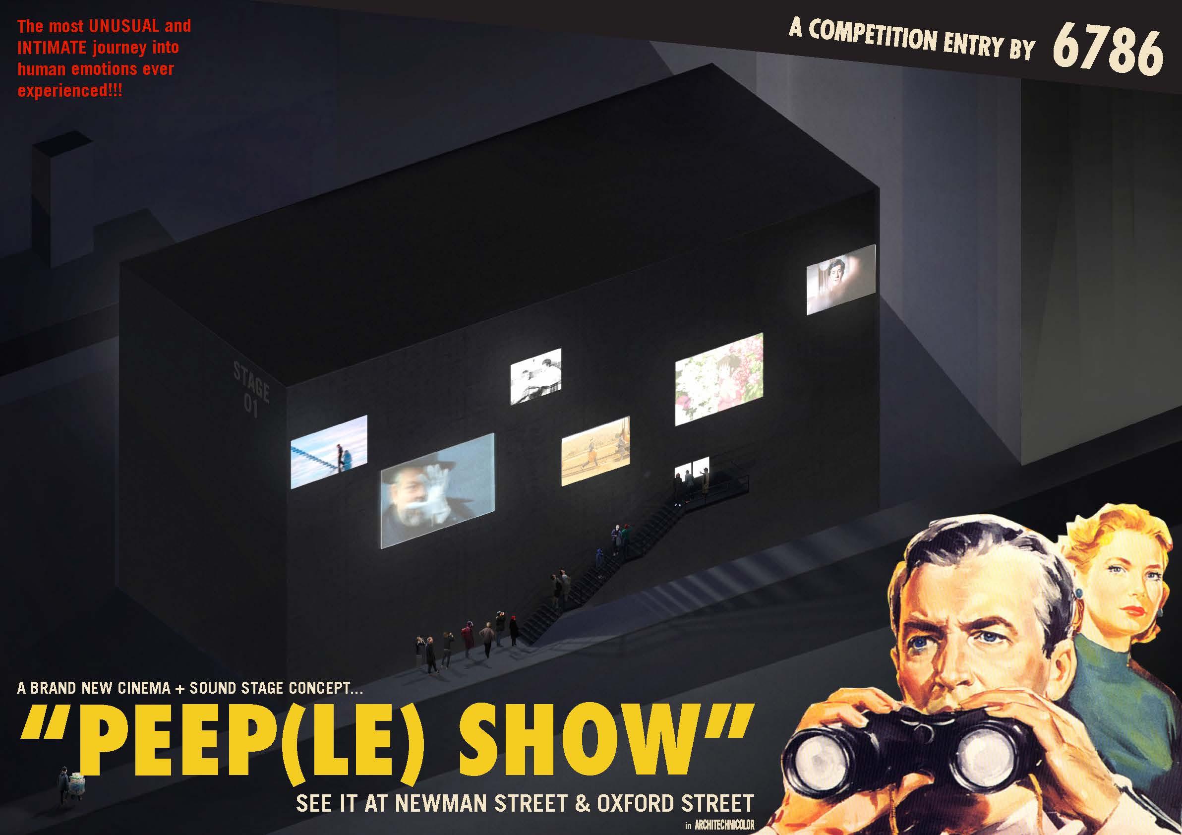 Peeple-show-large-1