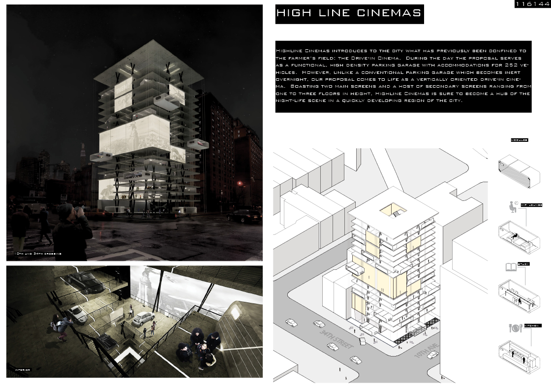 High-line-cinemas-large-1