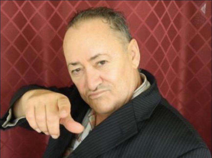 <b>Angel Salazar</b> - angel-salazar