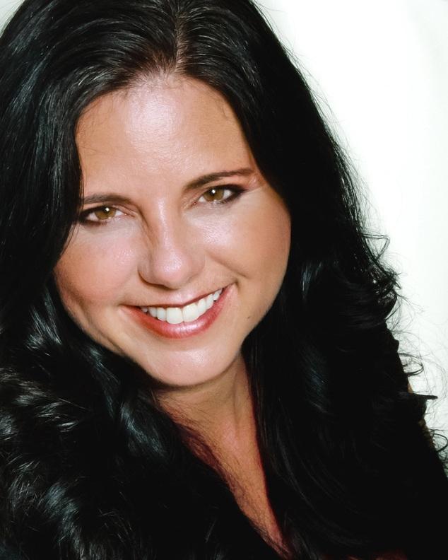 Jodi White