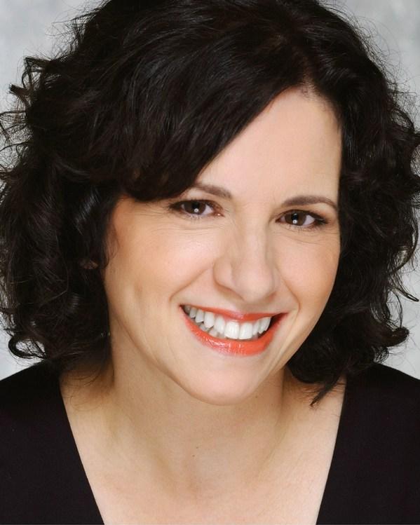 Patty Rosborough