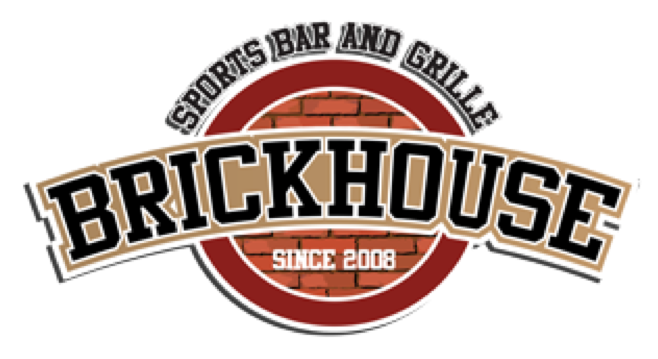 Brickhouse Sports Bar & Grille
