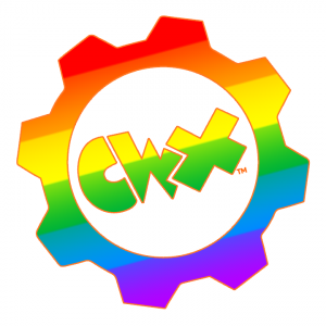 The ComedyWorx LGBTQ Pride Month Show! (06-29-2019)