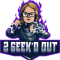 Geekd_out