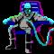 sarcastic_corpse