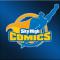 skyhighcomics