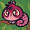 Cheshirecat123