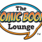 thecomicbooklounge