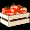 TomatoBox