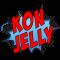 kon_jelly