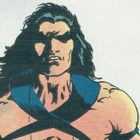 Comicsadelphia