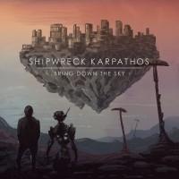 ShipwreckKarpathos