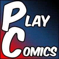 playcomics