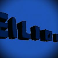 EilidhRose