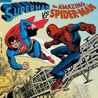 SuperFanboyMan