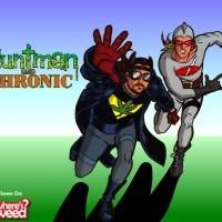 turoneus