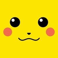 PikachuProdigy