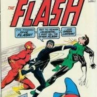 flash232