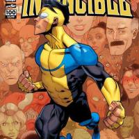 Invincible08