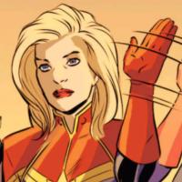 Captain_Marvel93