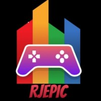 Rjepic1