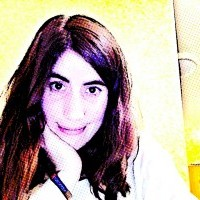 ariadna_closa