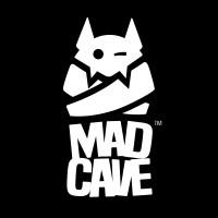MadCaveStudios