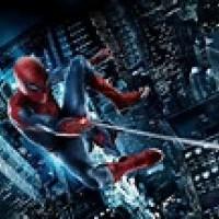 Spiderman2K