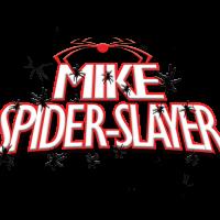 SpiderSlayer