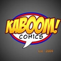 KaboomComics