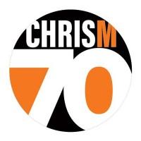 ChrisM70