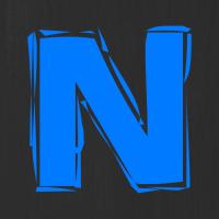 Nerdical