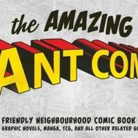 ant_comics