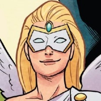 Princess Justice