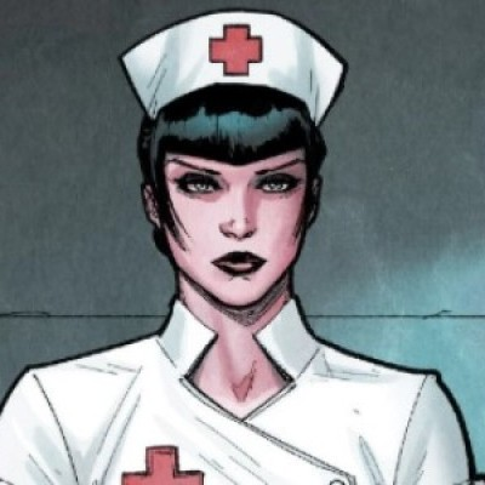 Night Nurse