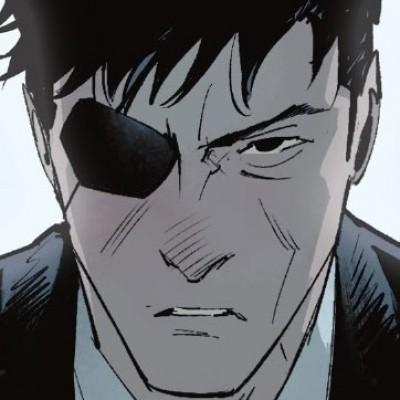 Mayor Nakano