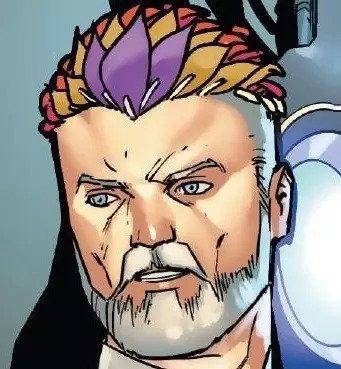 Doctor Nemesis