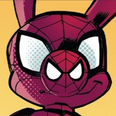 Spider-Ham